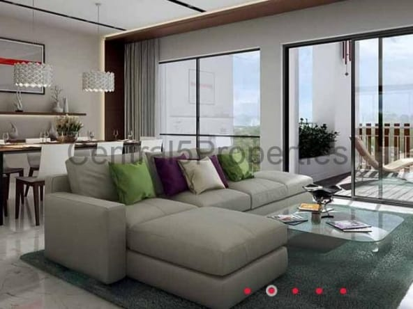 3.5BHK to buy in Bannerghatta Road