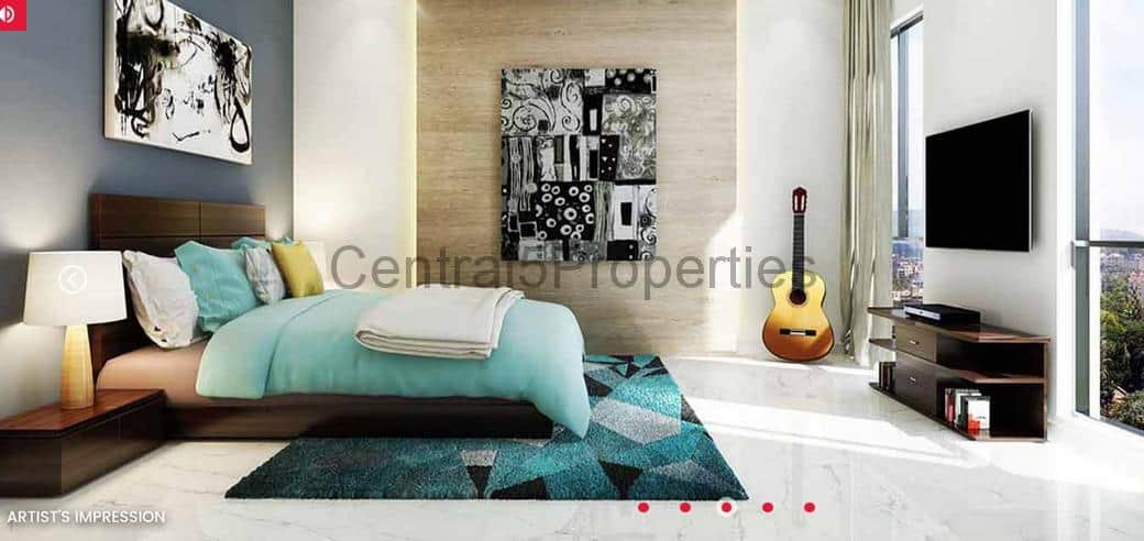 3BHK to buy in Bannerghatta Road