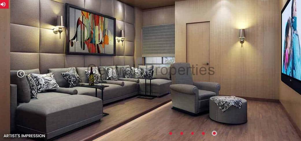 Properties buy in Bannerghatta Road