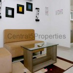 Flats for sale in Chennai