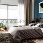 Properties to buy in Mahindra world city Chennai