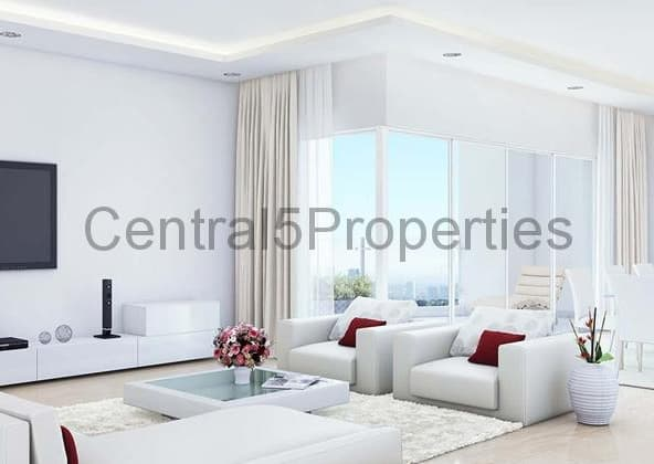 5BHK flat for sale in Bangalore