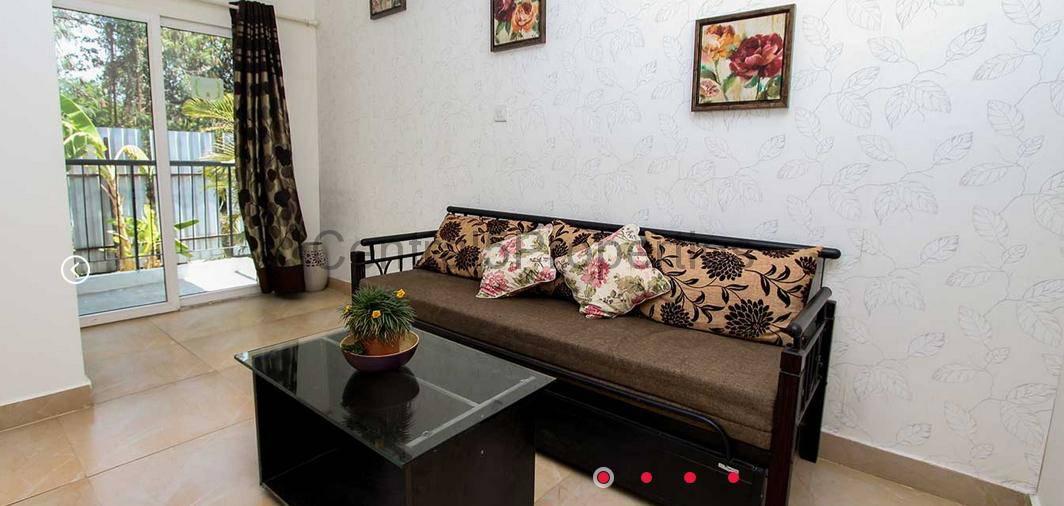 Properties for sale in Boisar Mumbai