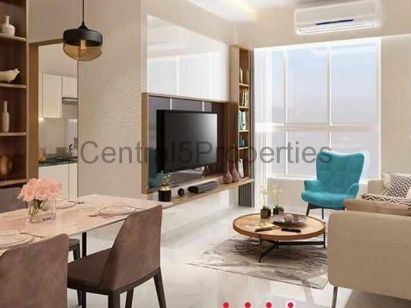 Properties for investment in Bhiwandi Mumbai