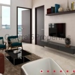 1RK apartments for sale in Palghar Mumba
