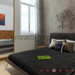 2BHK apartments for sale in Palghar Mumba