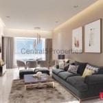 Real Estate in ANdheri East
