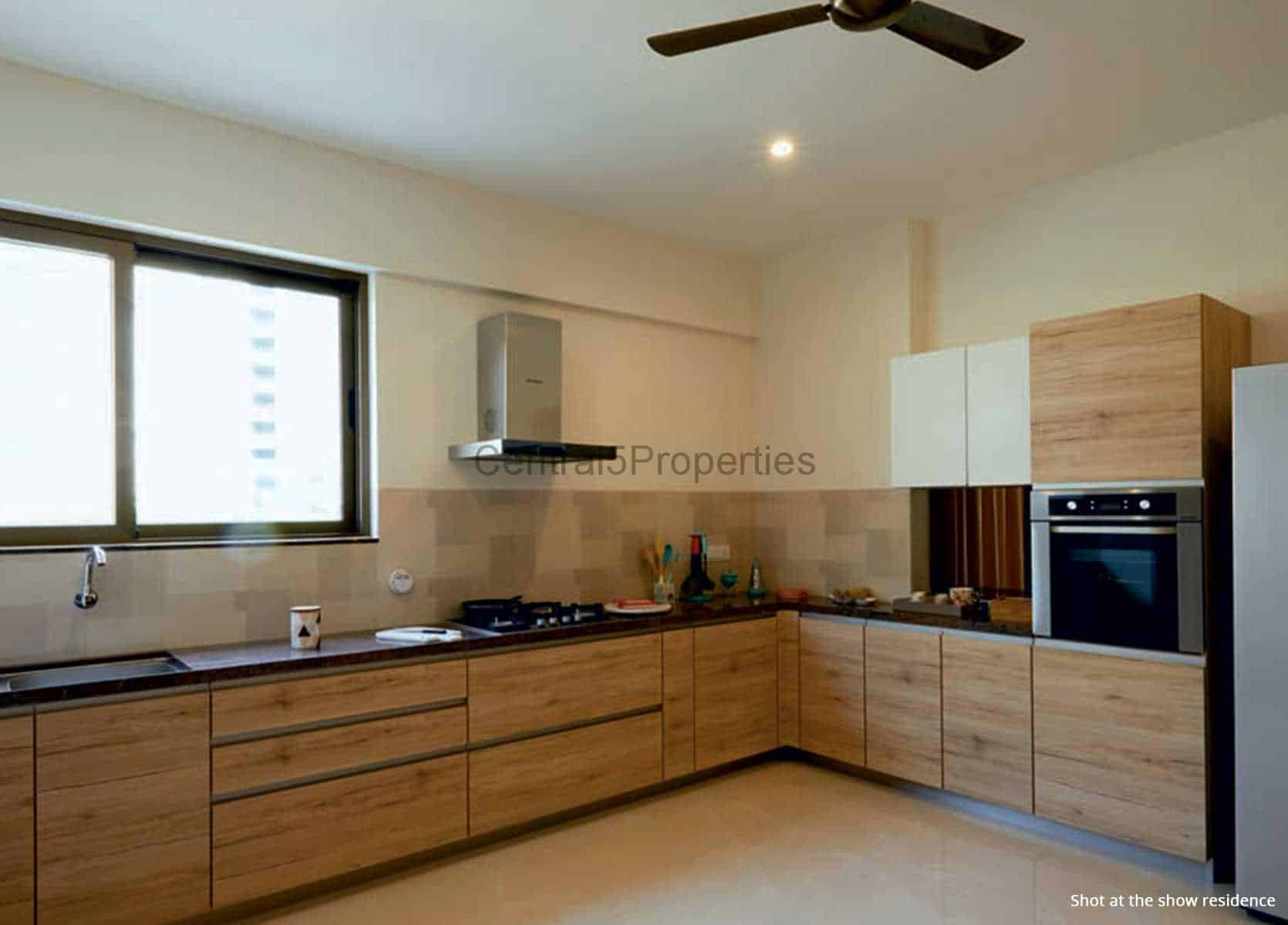 Flats to buy in Pune Pimple Nilakh