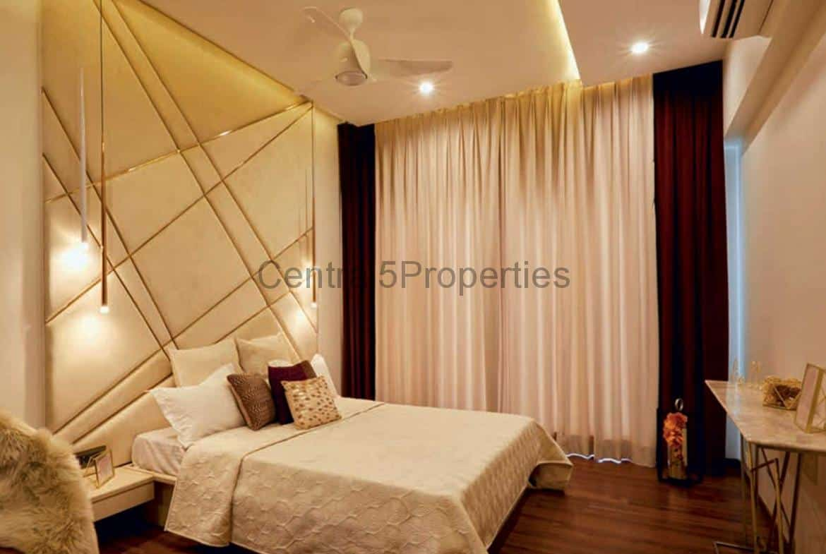 Real Estate in Pimple Nilakh Pune