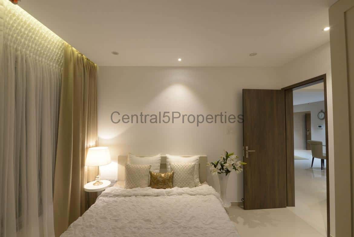 Flats for sale in Pune Baner