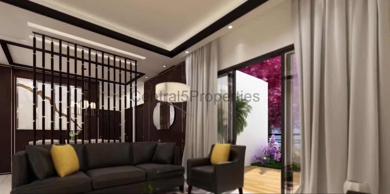Beautiful apartments for sale in pune