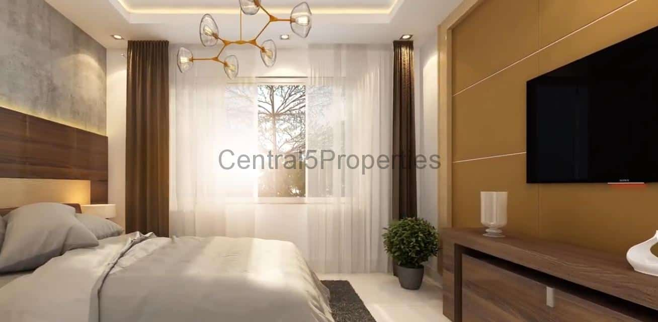 3bhk flats in pune