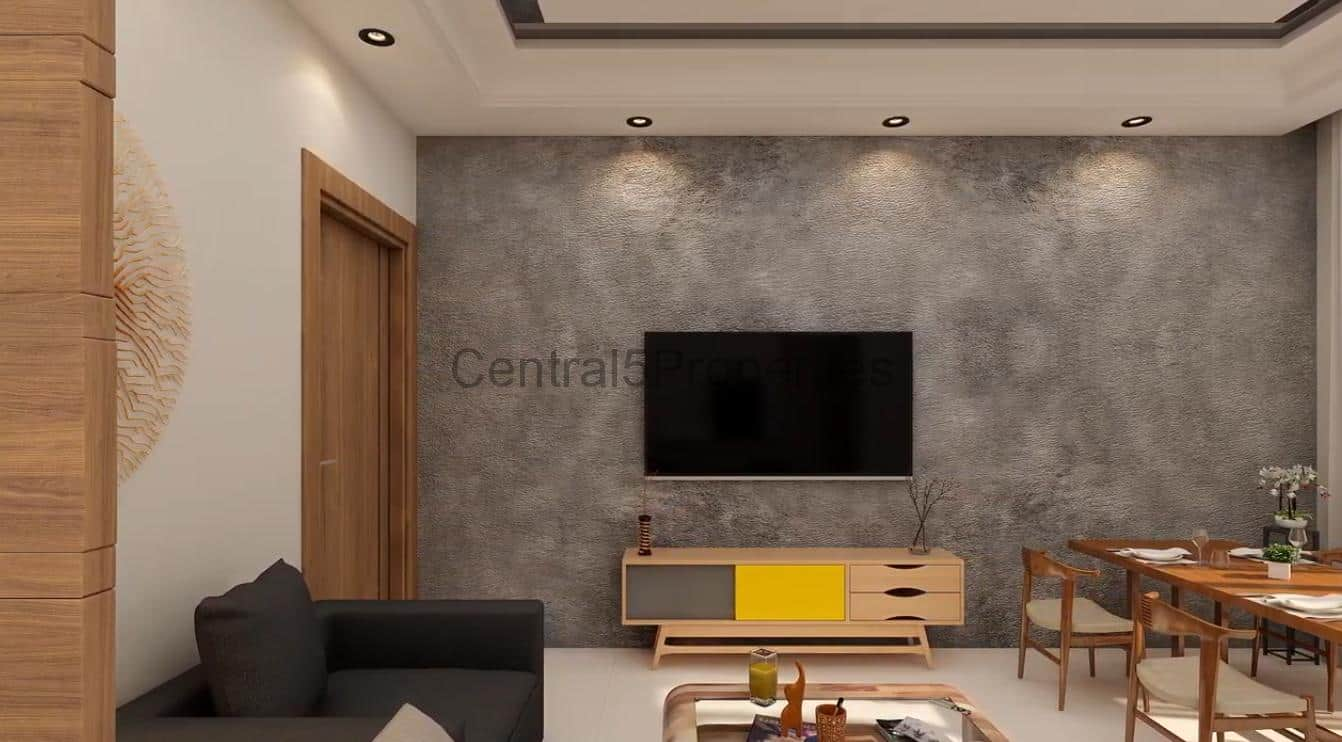 Properties in Pune Wagholi