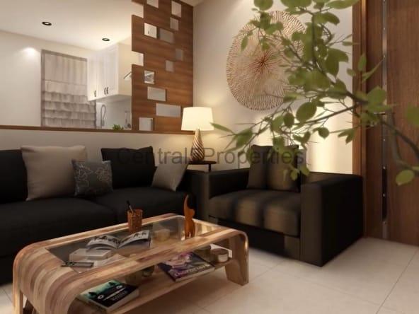 Buy property in Pune