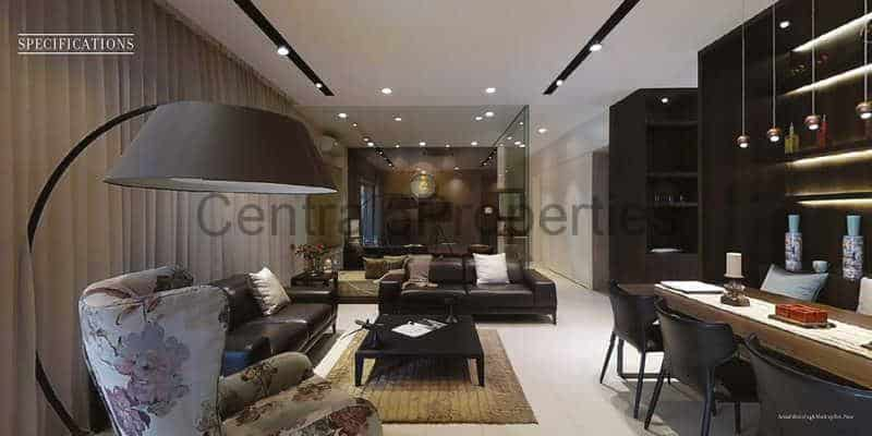 3BHK Buy Koramangala in Bangalore