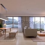 2BHK for sale in Bengaluru Airport Road