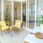 4BHK Luxurious Home Bengaluru