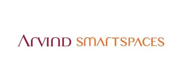 arvind smartspaces logo