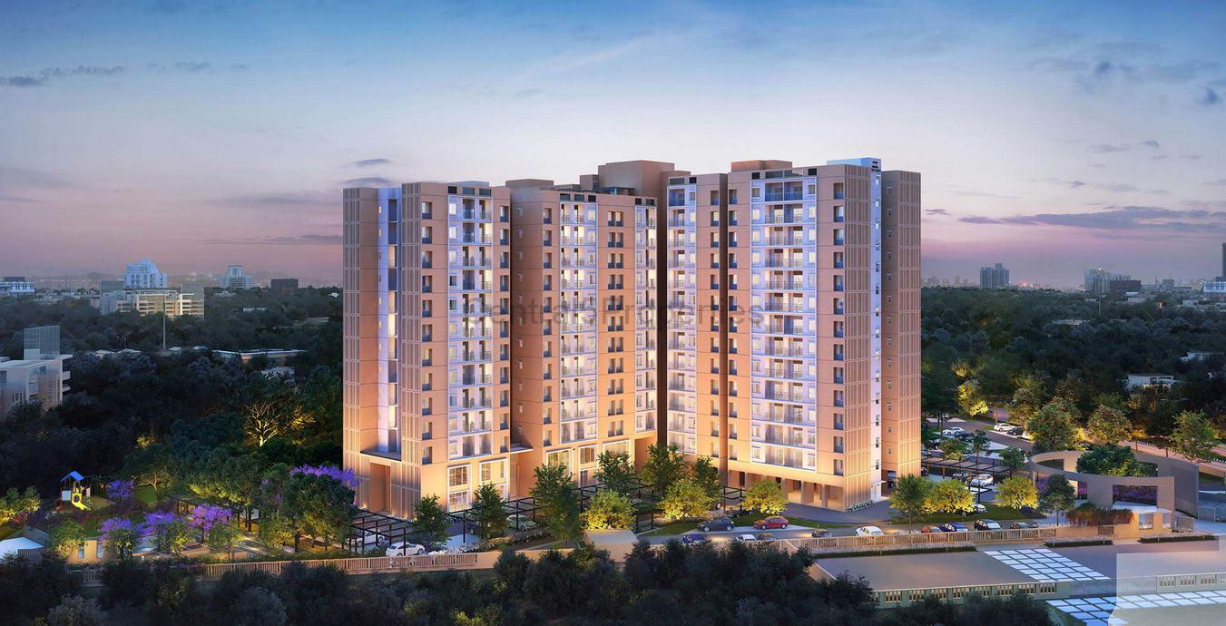 Flats Apartments for sale to buy in Devanahalli Kino at Brigade Orchads