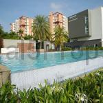 Flats Apartments for sale to buy in Kanakapura Road Plumeria Lifestyle Brigade Meadows