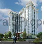 Flats apartments homes for sale to buy in Bengaluru Yeshwanthpur Aparna Elina