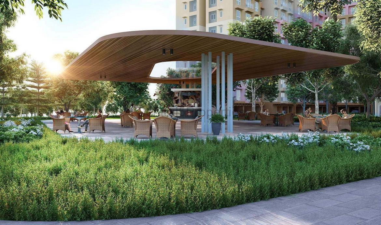 2BHK Flats Apartments for sale to buy in Bagaluru Bangalore Helio at Brigade El Dorado
