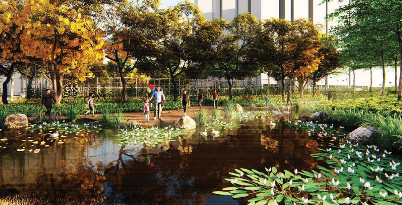 3BHK Flats Apartments for sale to buy in Bagaluru Bangalore Helio at Brigade El Dorado