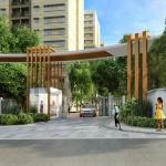 Flats Apartments for sale to buy in Panathur Road in Bangalore at Sobha Dream Acres