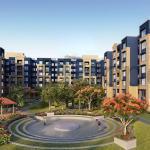 2BHK Flats Apartments for sale to buy in Mogappair West Chennai Bonit at Brigade Xanadu