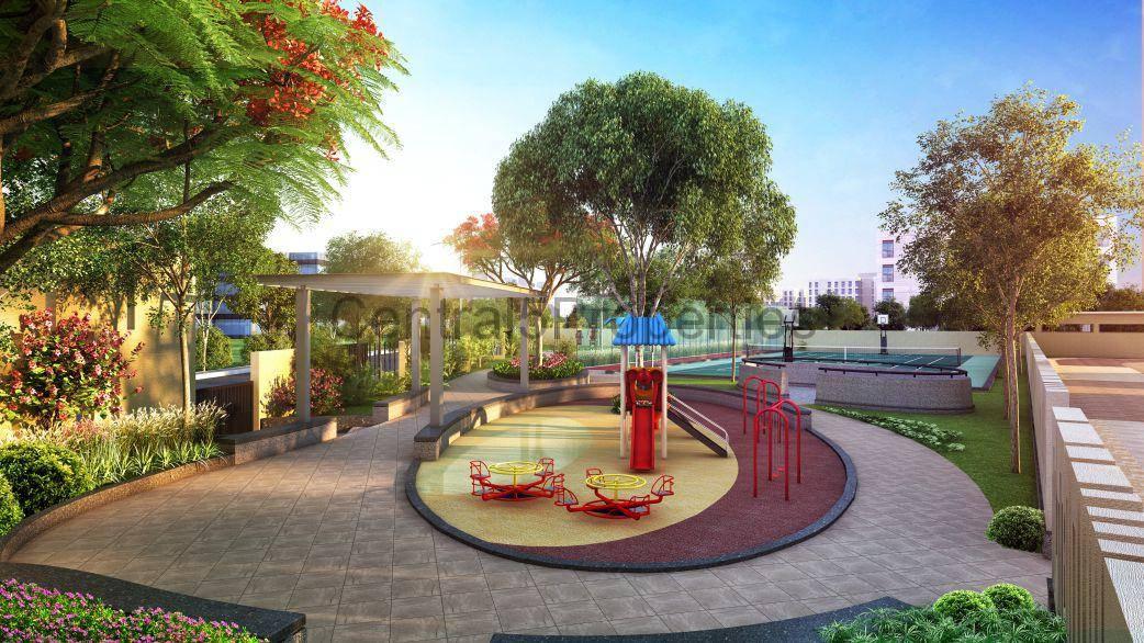3BHK homes to buy in Chennai Sholinganallur