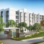 Properties for sale in Chennai Konattur