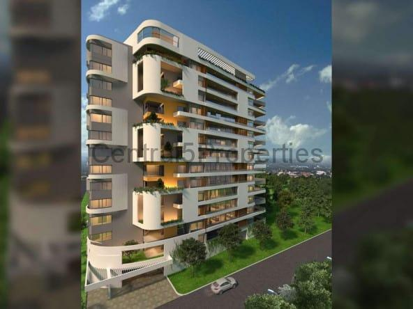 2BHK Flats for sale in Chennai Kanathur
