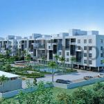 Flats apartments homes for sale to buy in Chennai Manapakkam Casagrand Primera