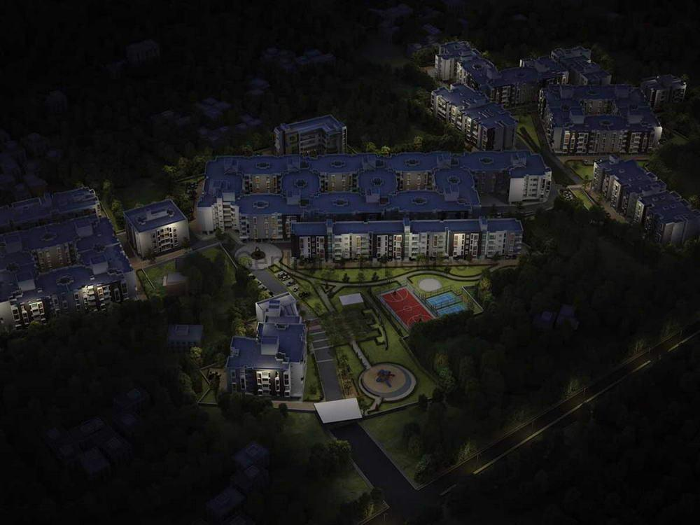 Flats Apartments Homes for sale to buy in Chennai Thalambur