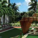4BHK apartments for sale in Chennai Medavakkam