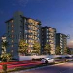 3BHK Villas in Chennai Mahindra Worl city