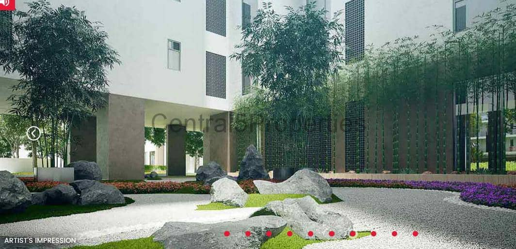 3BHK Apartments for sale in Gurgaon
