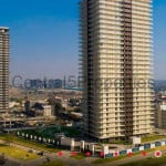 Properties buy sale in Gurgaon Sector 59