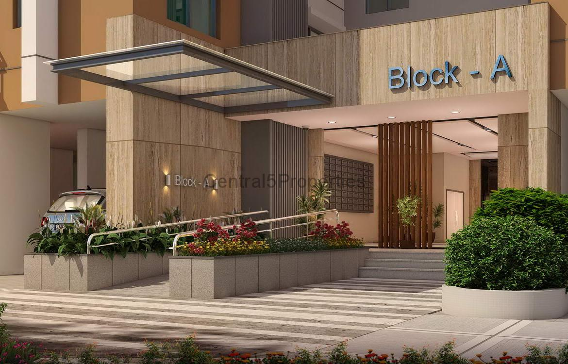 Flats apartments home for sale to buy in Hyderabad Gundlapochampalli Aparna Constructions