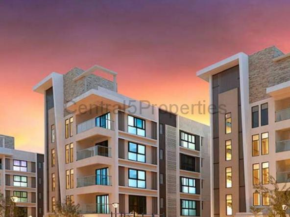 Flats Apartments Homes for sale to buy in Banjara Hills Hyderabad Brigade at No.7