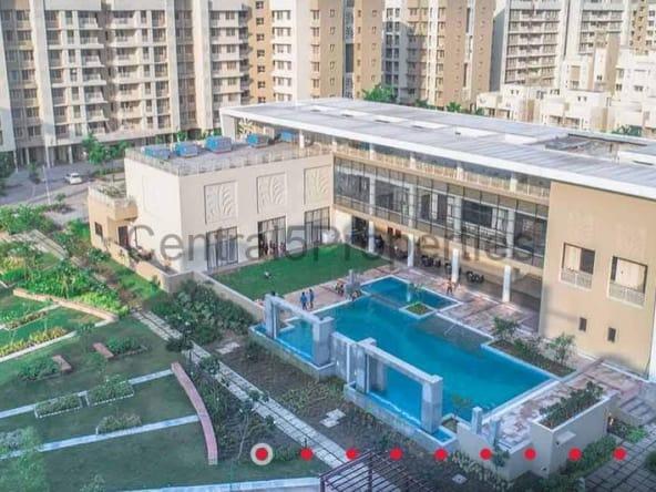 Properties for sale in Mihan Nagpur Mahindra lifespaces