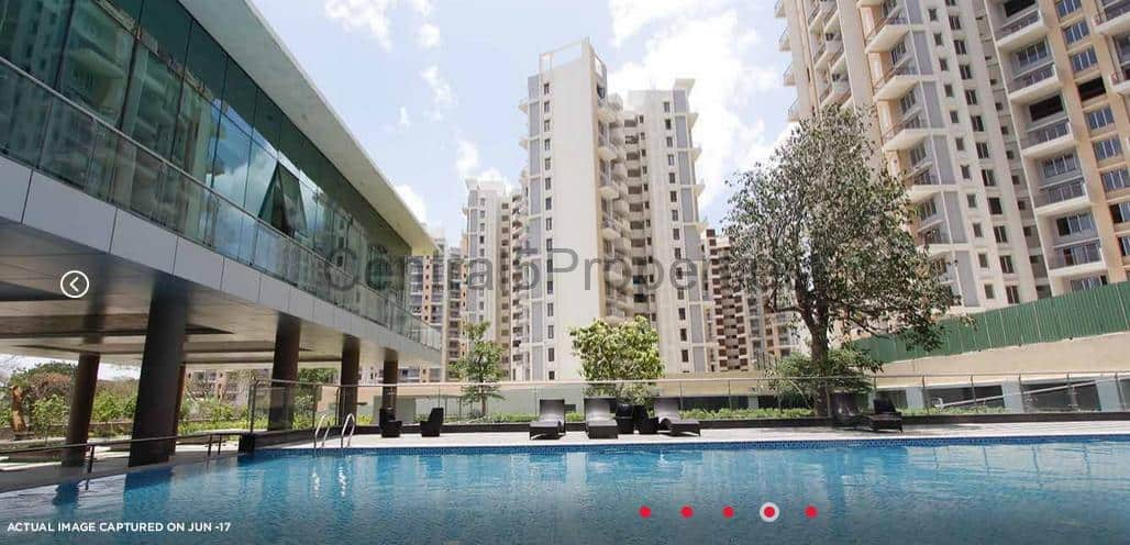 2BHK Flat to buy in Pune Pimpri Chinchwad