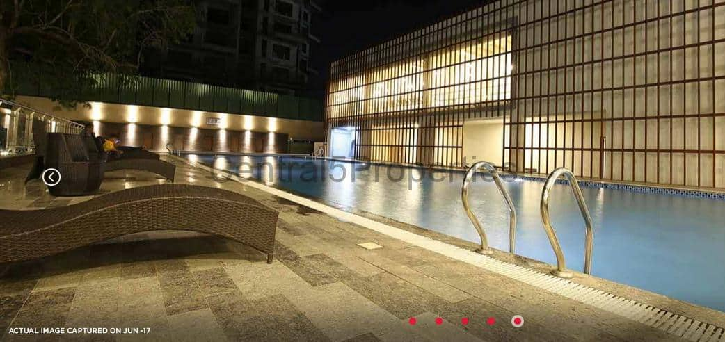 Apartments for sale in Pune Pimpri Chinchwad