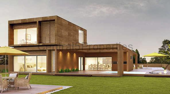 Luxury Villas Homes for sale to buy in Sanand Ahmedabad Arvind Beyond five