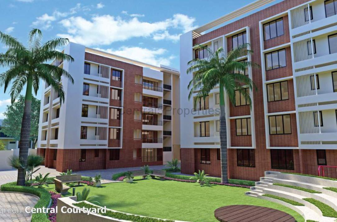 2BHK Flats Apartments for sale to buy in CG Road Ahmedabad at Arvind Citadel