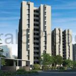 Flats Apartments for sale to buy in Maninagar Ahmedabad Arvins Parishkaar
