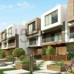 Villas Flats Apartments for sale to buy in Mahadevpura Bangalore Arvind Expansia