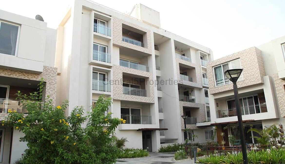 4BHK Flats Apartments for sale to buy in Mahadevpura Bangalore Arvind Expansia