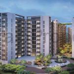 Flats Apartments for sale to buy in Jakkur Bangalore at Arvind Skylands