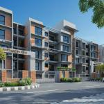 Flats Apartments for sale to buy in Whitefield ITPL Bangalore Brigade Woods